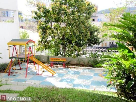 Apartamento para alugar com 2 dormitórios em Serrinha, Florianópolis cod:6068 - Foto 3