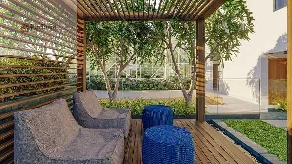 Apartamento à venda com 3 dormitórios em Miramar, João pessoa cod:35241 - Foto 18