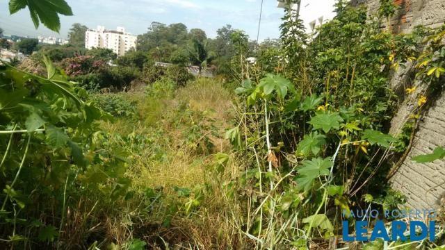 Terreno à venda em Vila são francisco, São paulo cod:507760 - Foto 6