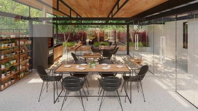 Apartamento à venda com 3 dormitórios em Miramar, João pessoa cod:35241 - Foto 16