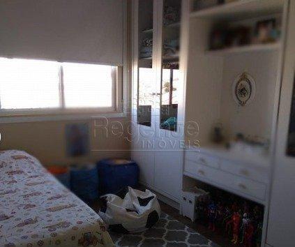 Apartamento à venda com 2 dormitórios em Capoeiras, Florianópolis cod:81086 - Foto 15
