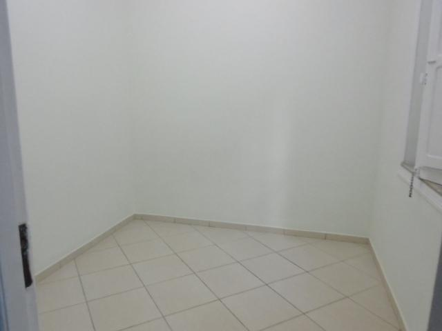 Casa de Vila - TIJUCA - R$ 3.300,00 - Foto 10