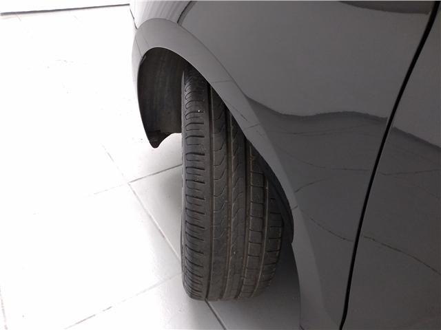 Ford Ka 1.5 ti-vct flex se automático - Foto 7