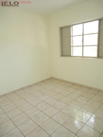 Apartamento para alugar com 4 dormitórios em Zona 03, Maringa cod:04685.002 - Foto 10