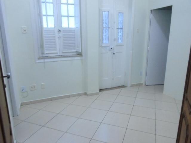 Casa de Vila - TIJUCA - R$ 3.300,00 - Foto 5
