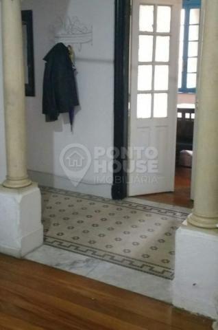 Casa 06 dormitórios, e 09 vagas de garagem à venda no Bairro Vila Mariana - Foto 15