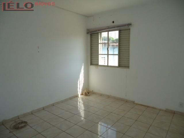 Apartamento para alugar com 4 dormitórios em Zona 03, Maringa cod:04685.002 - Foto 3