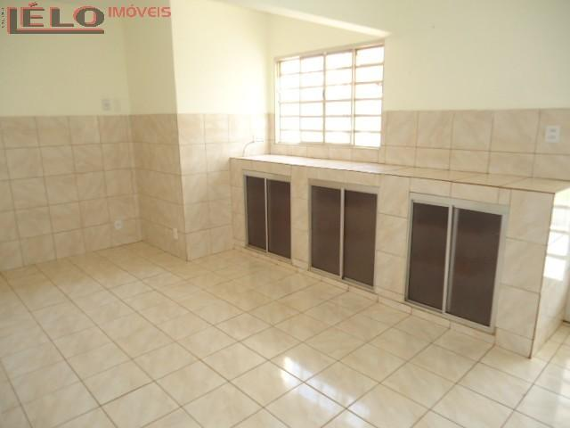 Apartamento para alugar com 4 dormitórios em Zona 03, Maringa cod:04685.002 - Foto 8