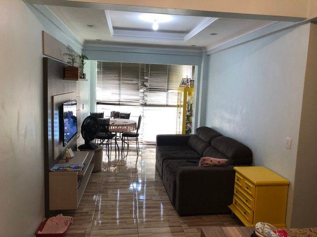 Apartamento mobiliado São Francisco - Foto 7