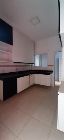 Casa com 3 dormitórios à venda, 145 m² por R$ 680.000 - Condomínio Aldeia de España - Itu/ - Foto 6