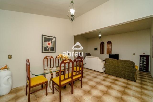 Casa à venda com 3 dormitórios em Ponta negra, Natal cod:821751 - Foto 16