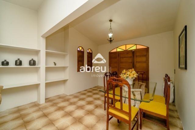 Casa à venda com 3 dormitórios em Ponta negra, Natal cod:821751 - Foto 13