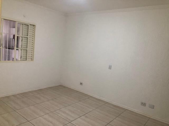 Casa com 4 dormitórios para alugar, 144 m² por R$ 3.400,00/mês - Brasil - Itu/SP - Foto 15