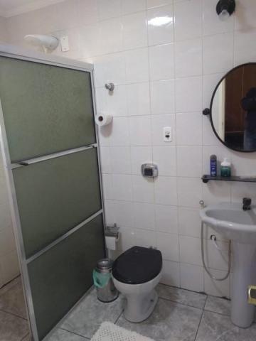 Chácara Residencial à venda, Terras de Santa Rosa II, Salto - . - Foto 15