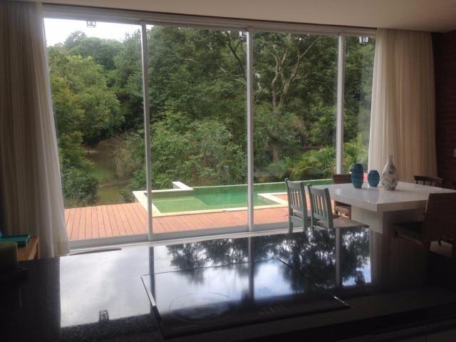 Casa residencial à venda na Granja Viana - Foto 3