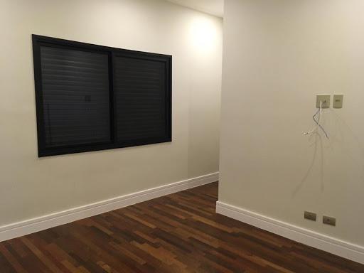 Casa com 4 dormitórios à venda, 360 m² por R$ 1.460.000,00 - Condomínio Parque Ytu Xapada  - Foto 11