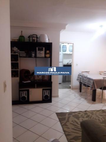Apartamento Guarulhos no Arcanjos 70 m² 2 Dorms 1 Suite 2 Vgs Vila Rosália - Foto 10