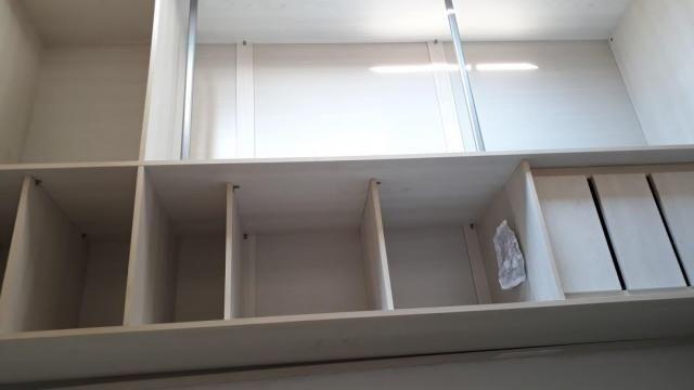 Cobertura Residencial à venda, Parque Residencial Presidente Médici, Itu - . - Foto 12