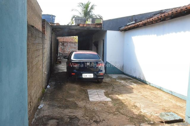 Casa no Bairro Cohab - Foto 4