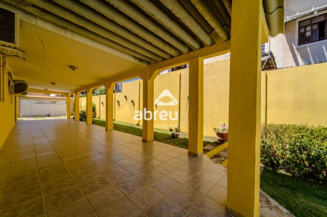 Casa à venda com 3 dormitórios em Ponta negra, Natal cod:821751 - Foto 7
