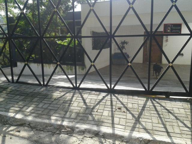 Casa residencial à venda na Granja Viana - Foto 13