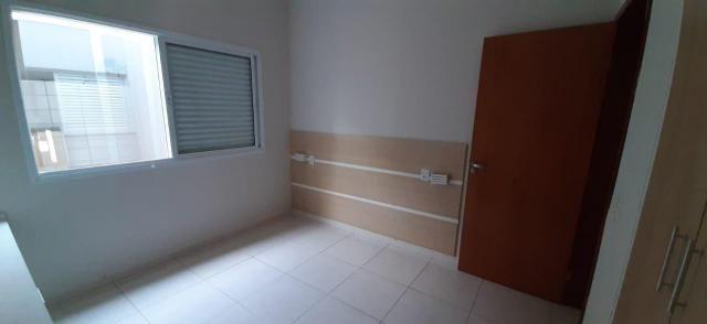 Casa com 3 dormitórios à venda, 145 m² por R$ 680.000 - Condomínio Aldeia de España - Itu/ - Foto 9