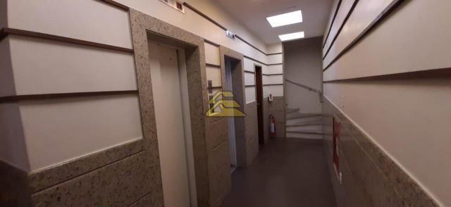 Escritório para alugar em Centro, Rio de janeiro cod:SCI3716 - Foto 18