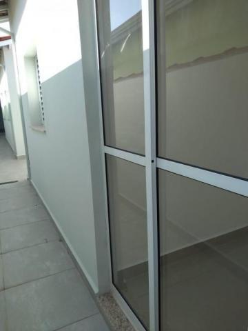 Casa Residencial à venda, São Luiz, Itu - . - Foto 20