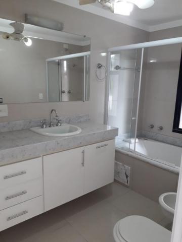Apartamento com 4 dormitórios à venda, 405 m² por R$ 1.200.000 - Brasil - Itu/SP - Foto 15
