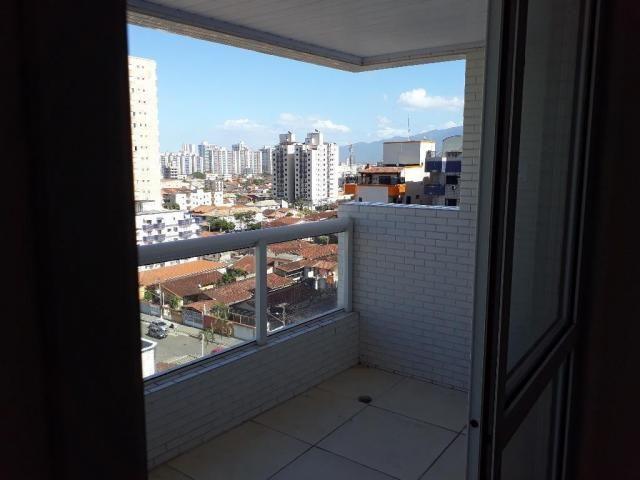 Apartamento com 2 dormitórios à venda, 66 m² por R$ 317.955,00 - Tupi - Praia Grande/SP - Foto 7