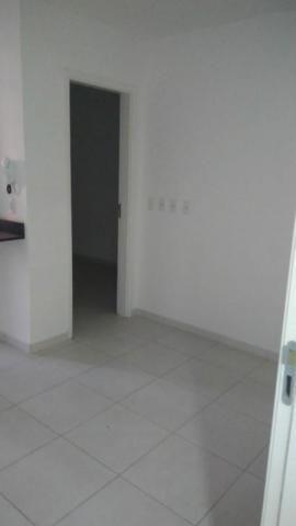 Apartamento Residencial para locação, Jardim Faculdade, Itu - . - Foto 3