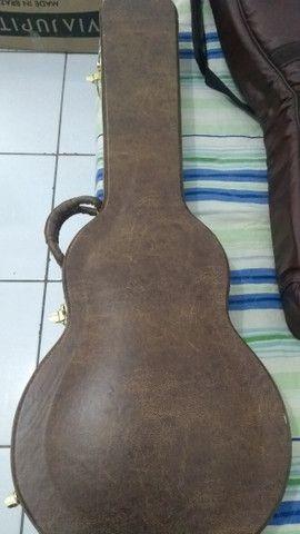 Guitarra Lespaul - Tagima Legend - Foto 5