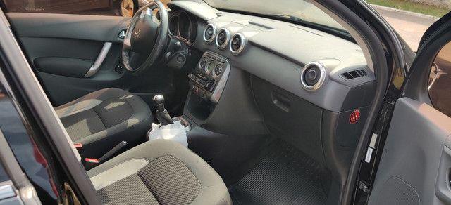 Citroen C3 Exclusive R$22mil mais parcela consórcio - Foto 2