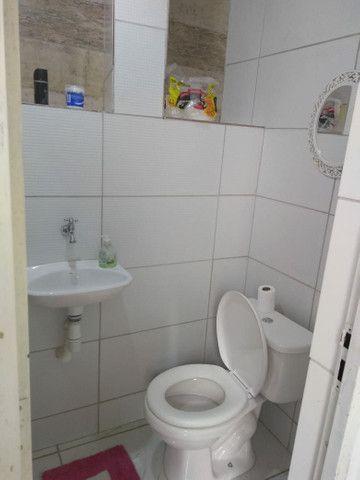 Imobiliária Nova Aliança!!! Oportunidade Linda Casa no Morada do Bosque em Muriqui  - Foto 14