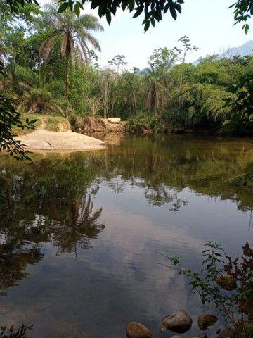 Alugo casa Cachoeira de macacu  - Foto 4