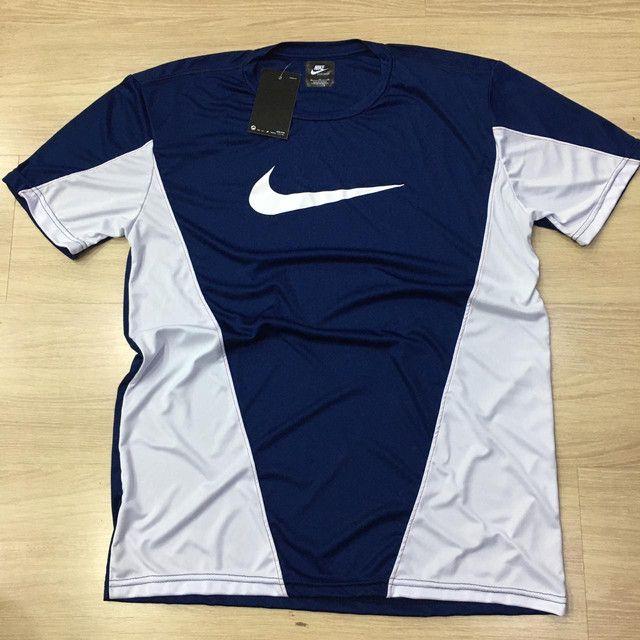 Camisas dry fit NOVIDADE - Foto 3
