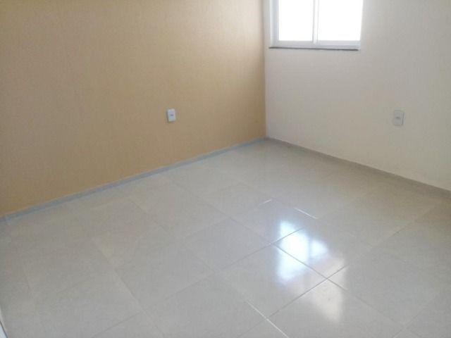 Casa a venda no Bairro Maleitas - Foto 11