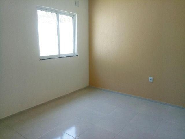 Casa a venda no Bairro Maleitas - Foto 9