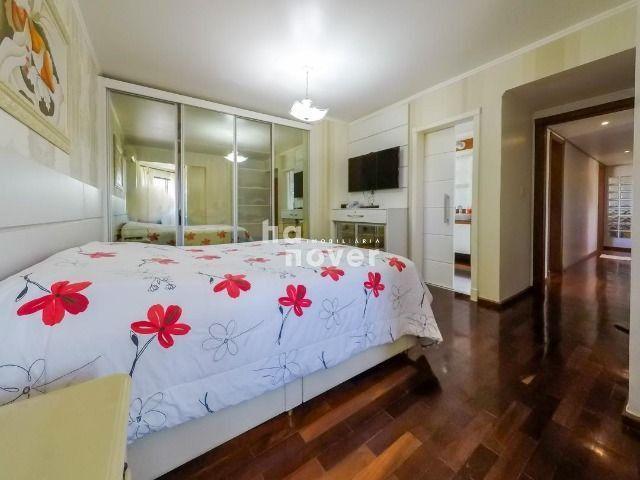 Apartamento 3 Dormitórios, Elevador e 2 Vagas no Bairro Medianeira - Foto 15