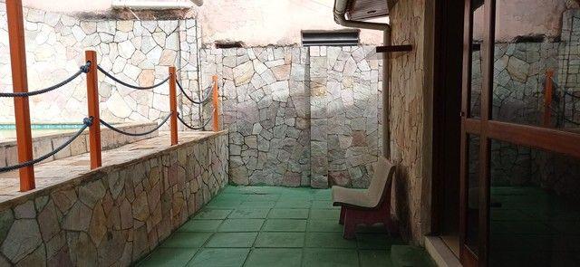 Olinda, casa c/4 Qtos, Piscina, Al 2.000,00 - Varadouro - Foto 13