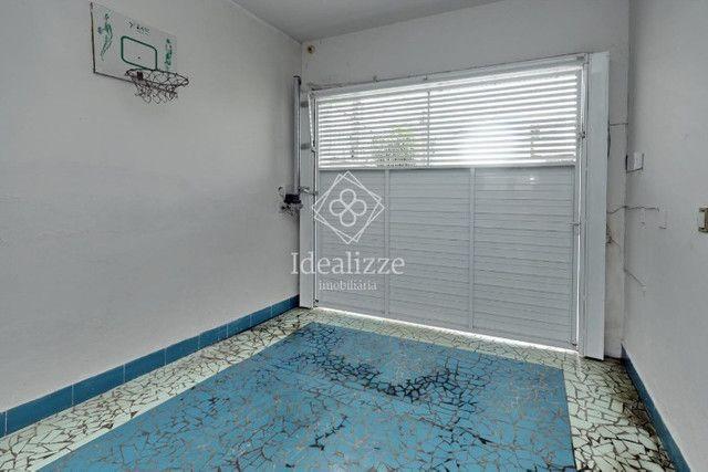 IMO.760 Casa para venda Laranjal-Volta Redonda, 4 quartos - Foto 13