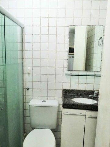 Apartamento tipo Studio / Flat - Foto 4