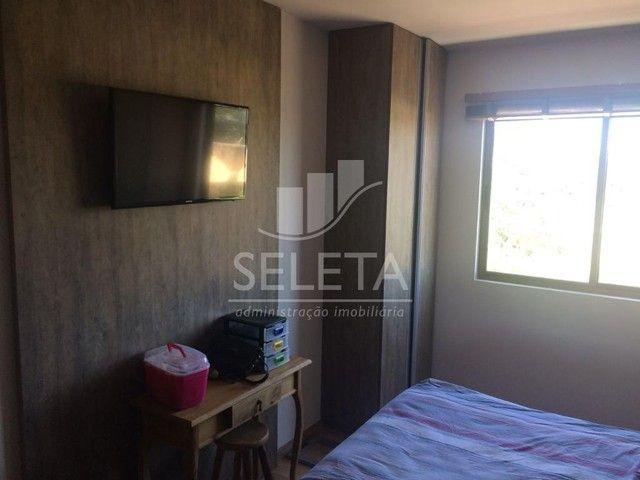 Apartamento à venda, COUNTRY, CASCAVEL - PR - Foto 15