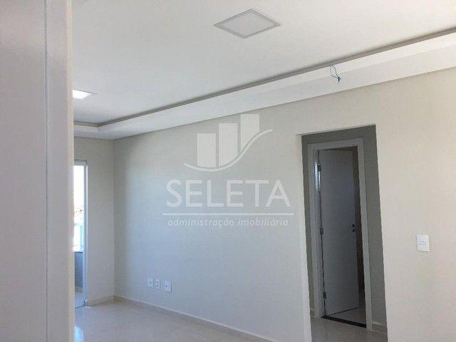 Apartamento à venda, Nova Cidade, CASCAVEL - PR - Foto 8