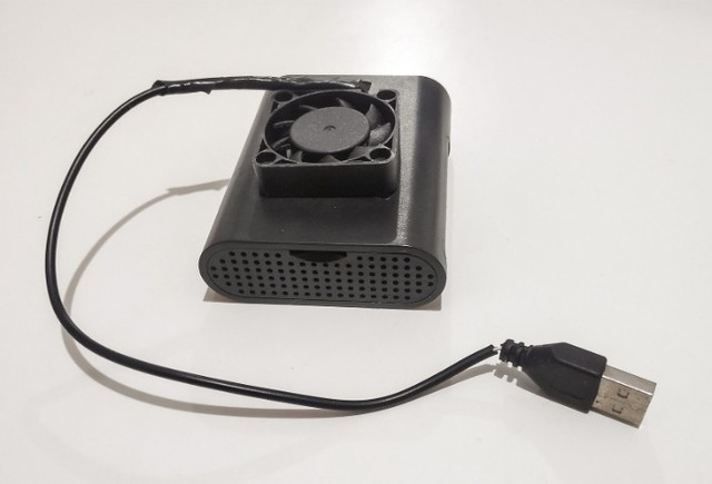 Case Para Raspberry Pi 2 Pi 3 Pi3 F