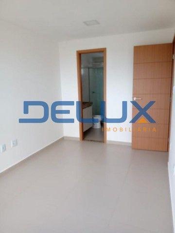 Apartamento à venda com 2 dormitórios em Expedicionários, João pessoa cod:061944-127 - Foto 18
