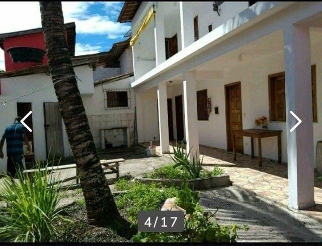 Vende-se imóvel para comércio  e residência  - Foto 2