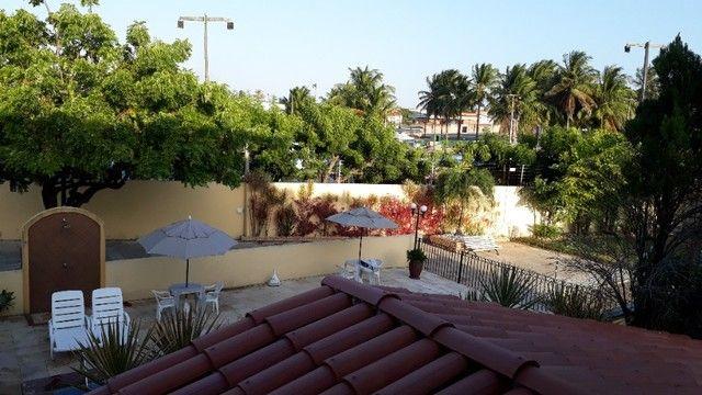 Casa Duplex com 3 suites na Sapiranga visinho a Via Urbana - Foto 13