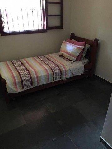 Casa com 3 dormitórios à venda, 138 m² por R$ 480.000,01 - Maravilha - Paty do Alferes/RJ - Foto 13