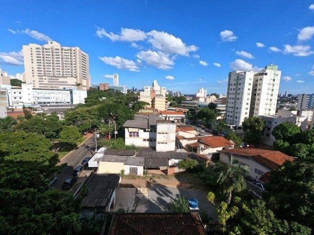 Apartamento 2 Quartos em Goiânia, Setor Leste Universitário, Edifício Acrópole - Foto 15